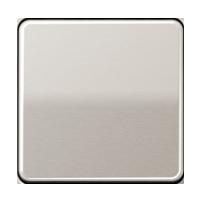 Клавиша CD 500 (платина)