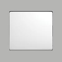 Клавиша Glossa (белый)