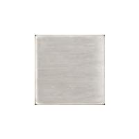 Клавиша Granada (никель)