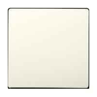 Клавиша Delta Style (титан белый)