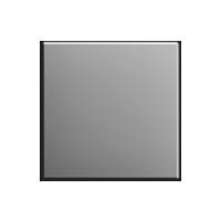 Клавиша E 22 (нержавеющая сталь)