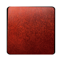 Клавиша Delta Nature (красный клен)