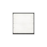Клавиша Sanremo (white decape)
