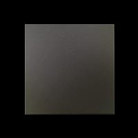 Клавиша Simon 15 (чёрный)