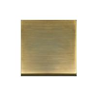 Клавиша Sevilla (бронза матовая)