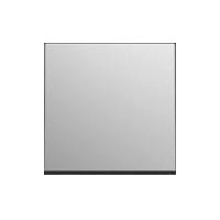 Клавиша Esprit (пластик под алюминий)