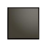 Клавиша Basic 55 (шато-черный)