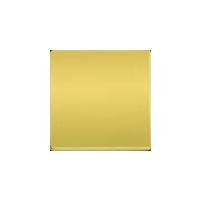 Клавиша Granada (светлое золото)
