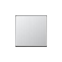 Клавиша Granada (белый)
