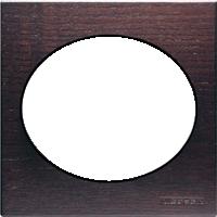 Рамка Tacto (венге)