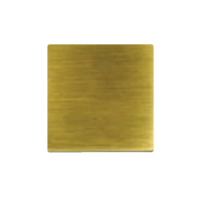 Клавиша San Sebastian (бронза светлая)