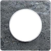Рамка Odace (морской камень)