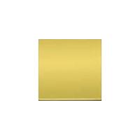 Клавиша Sanremo (светлое золото)