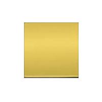 Клавиша San Sebastian (красное золото)