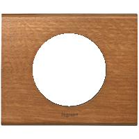Рамка Celiane Дерево (дуб)