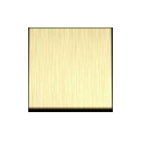 Клавиша Esprit (бронза)