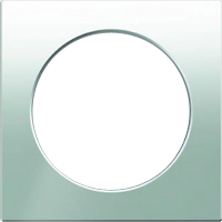 Рамка R3 (полярная белизна)