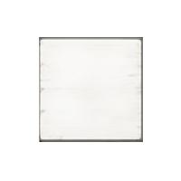 Клавиша Sevilla (white decape)