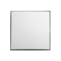 Клавиша B.3 (пластик белый матовый)