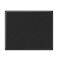 Клавиша SL 500 (пластик черный глянцевый)