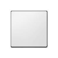 Клавиша Delta Miro Металл (титан белый)