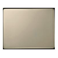 Клавиша Arsys (металл светлая бронза)