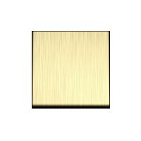 Клавиша ClassiX (бронза)