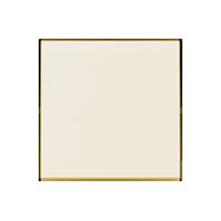 Клавиша Event Opaque (пластик кремовый глянцевый)