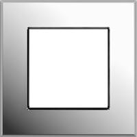 Рамка Esprit (хром)