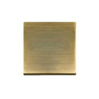 Клавиша San Sebastian (бронза матовая)
