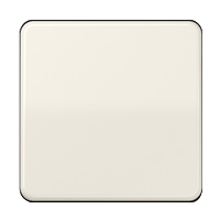 Клавиша CD 500 (слоновая кость)