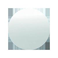 Клавиша R3 (полярная белизна)