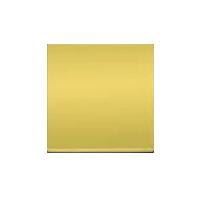Клавиша San Sebastian (светлое золото)