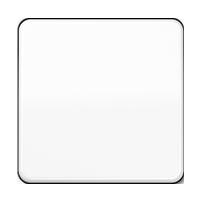 Клавиша CD 500 (белый)