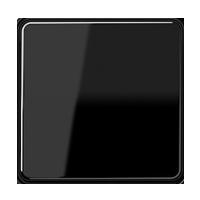 Клавиша CD 500 (черный)