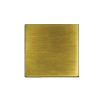 Клавиша Emporio (бронза светлая)