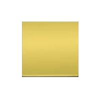 Клавиша Madrid (светлое золото)