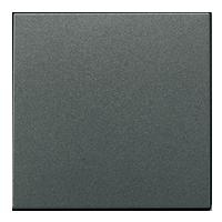 Клавиша LS 990 (пластик антрацит)