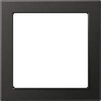 Рамка LS-design (пластик антрацит)