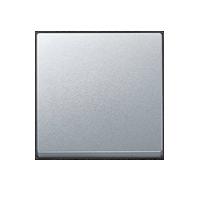 Клавиша M-Pure Décor (пластик под алюминий)