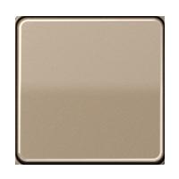 Клавиша CD 500 (светлая бронза)