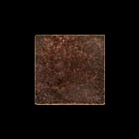 Клавиша Granada (состаренная медь)