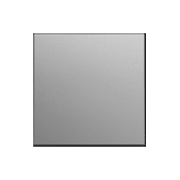 Клавиша Event Clear (пластик под алюминий)