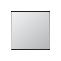 Клавиша LS Plus (алюминий)