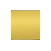 Клавиша Sevilla (красное золото)