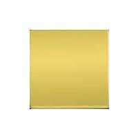 Клавиша Smalto Italiano Siena (светлое золото)