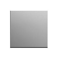 Клавиша Event Opaque (пластик под алюминий)