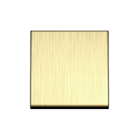 Клавиша ClassiX Art (бронза)