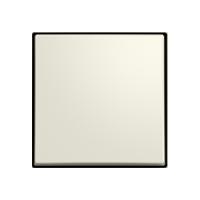 Клавиша Basic 55 (шале-белый)