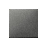 Клавиша Delta Miro Дерево (черный металлик)